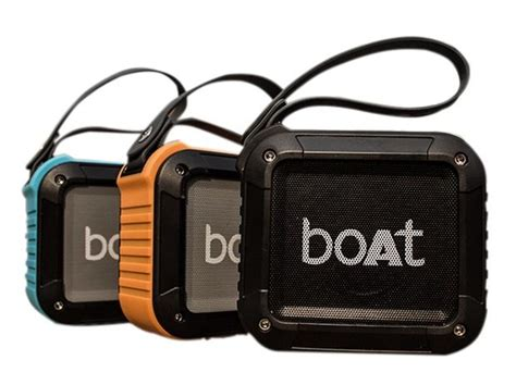 boat speakers stone 200 review boat products review inexpensive phone accessories with