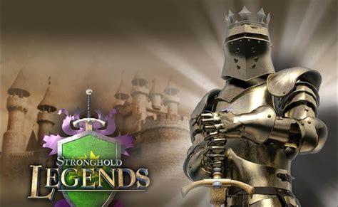 stronghold legends game for pc full version free download free download game stronghold legends full rip for pc full