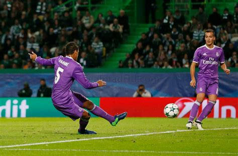 imagenes real madrid sporting sporting de portugal real madrid fotos real madrid cf