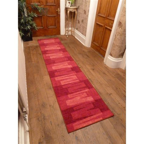 Modern Hallway Rugs Modern Rug Runners For Hallways Rugs Ideas