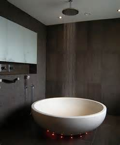 over the bath showers breaking down a luxury bathroom design steam shower inc