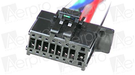 pioneer avh x3600dab wiring diagram 35 wiring diagram