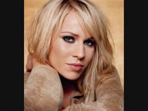 natasha bedingfield backyard natasha bedingfield backyard lyrics