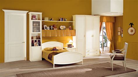 Kid S Rooms From Russian Maker Akossta | promote kid s rooms from russian maker akossta
