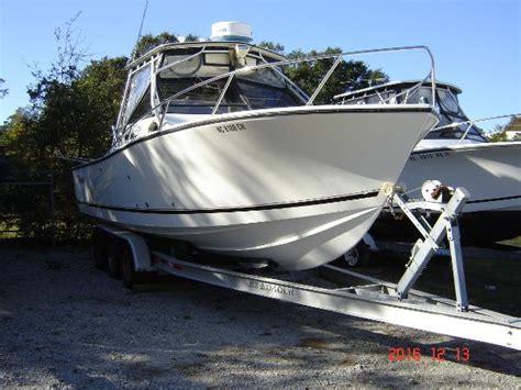 albemarle boats australia albemarle express 27 boats for sale boats