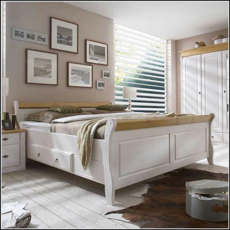 schlafzimmer gebraucht schlafzimmer landhausstil wei 223 gebraucht page