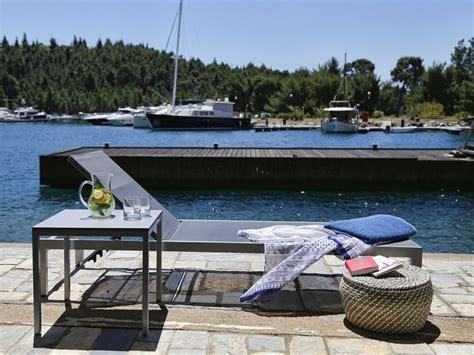 porto carras meliton porto carras meliton hotel halkidiki sithonia 5 grecia