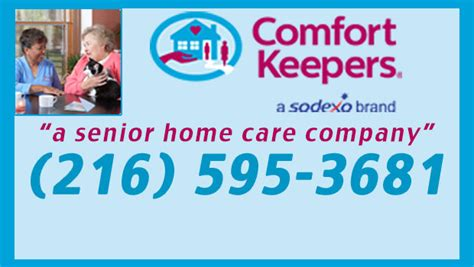 comfort keepers office hours comfort keepers portage news
