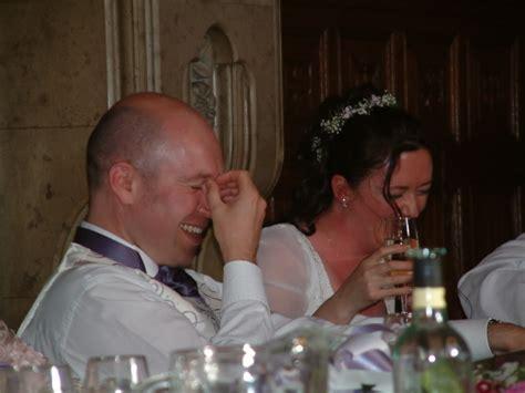karl pilkington suzanne are karl pilkington and suzanne whiston married