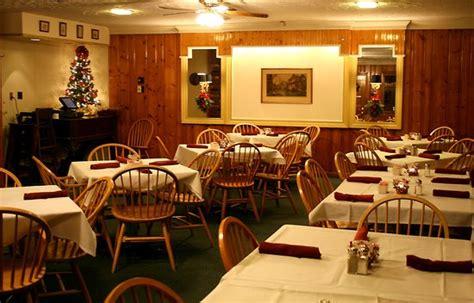 design house restaurant reviews surrey house restaurant surry menu prices restaurant
