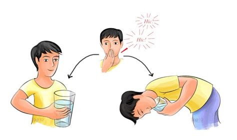 has hiccups home remedies for hiccups page 3 of 3 top 10 home remedies