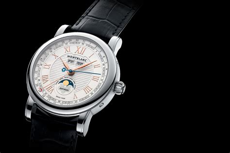Kacamata Montblanc 23 introducing montblanc carpe diem special editions specs price monochrome watches