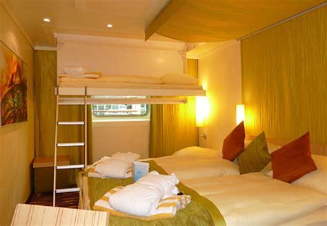aida kabinen ansicht kabinen wahl innen au 223 en balkon oder suite