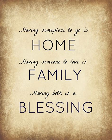 mothers day blessings quotes quotesgram