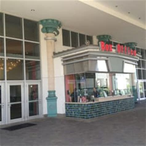 Cobb Theater Palm Gardens by Cobb 16 Cinema Cinema Palm Gardens Fl Reviews