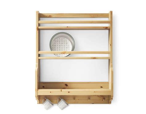 l with shelves ikea 56 ikea pine shelf ivar shelf pine 83x30 cm ikea