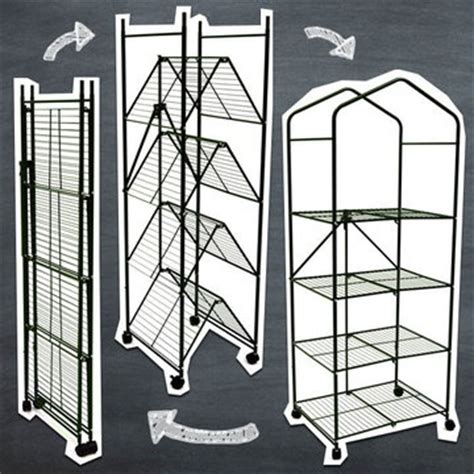Origami Greenhouse - 1000 images about squirrel cages on pet pen