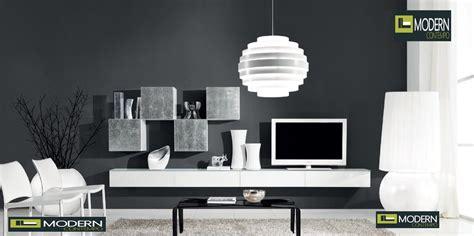 blog exclusive  modern wall unit design ideas modern tv wall units modern tv wall