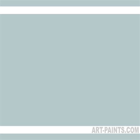 light blue gray paint color quotes