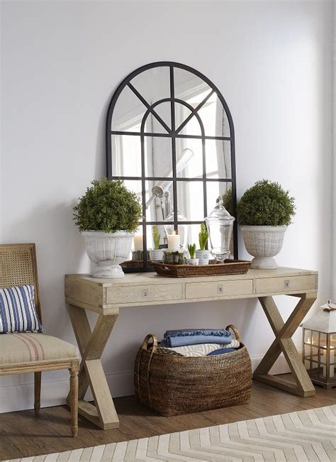 console table decor 25 best ideas about console table decor on