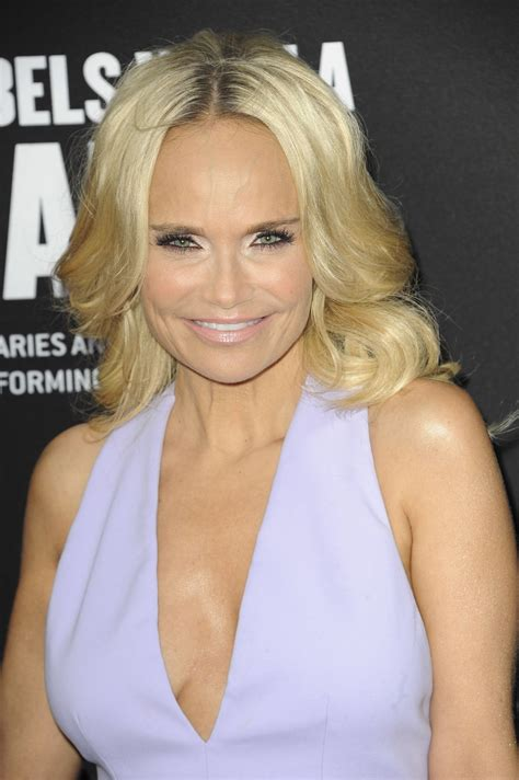 you searched for kristin chenoweth kchenoweth twitter home and kristin chenoweth at rebel with a cause gala in los
