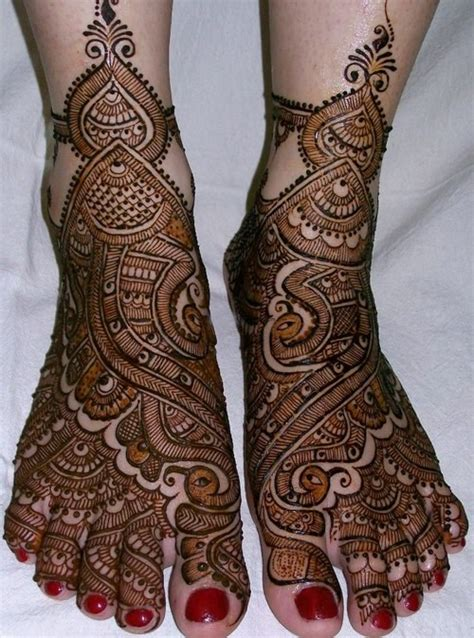 23 beautiful bridal mehndi designs guide patterns