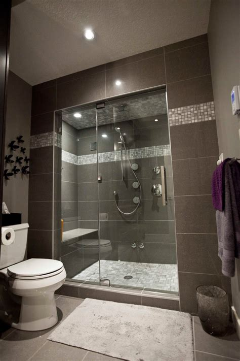 bathroom supplies calgary steam shower bathroom transitional with calgary body jets