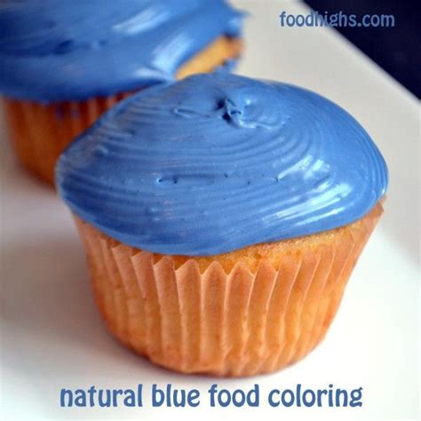 blue food coloring best 25 food coloring ideas on