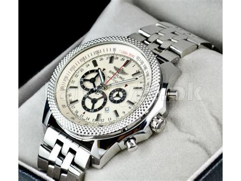 bentley breitling price breitling for bentley motors price in pakistan