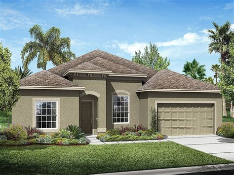 sawgrass estate new homes in orlando fl 32824