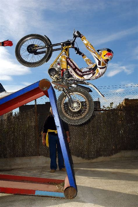 motocross balance bike 45 best hop jump spin balance images on pinterest dirt