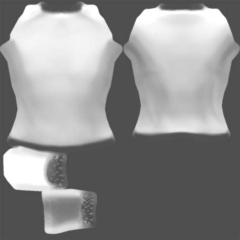 second life templates for blender fatecreate mesh template source files