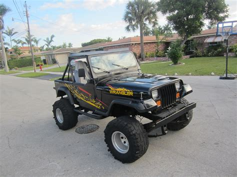 jeeps for sale in ta lifted jeeps for sale in florida 28 images 1990 jeep