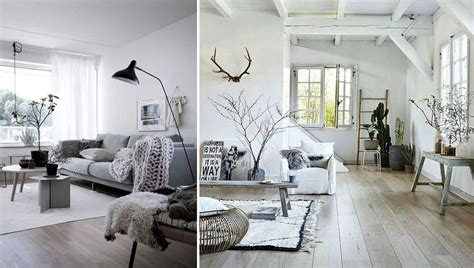 home interiors mirrors 2018 mirror mania on quot 19 fascinating scandinavian home decor trends 2018 https t co