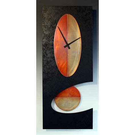 30 unique artisan home decor 28 images artistic home artistic pendulum wall clocks artisan crafted clocks