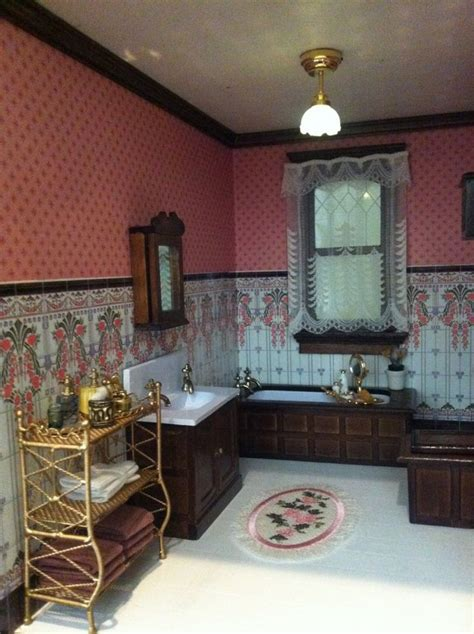 beacon hill doll house 25 best ideas about beacon hill dollhouse on pinterest