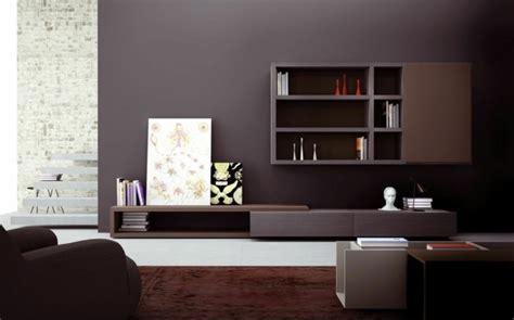 Schöne Einrichtungsideen Wohnzimmer 1239 by 120 Wohnzimmer Wandgestaltung Ideen Archzine Net