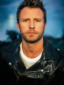 Derk Bentley Album Reveal Dierks Bentley Shares Black