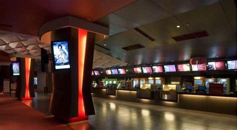 jadwal film mika mall jadwal film dan harga tiket bioskop cgv mall of indonesia