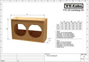 2x12 Speaker Cabinet Dimensions Woodworking Tool Cabinets Diy 2x12 Guitar Speaker Cabinet