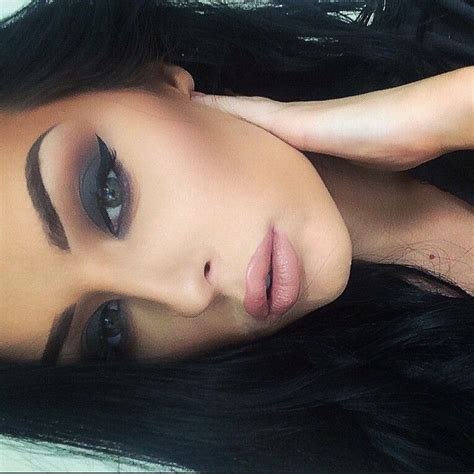 Mirabella Lip Perfection D Grey 2175 best images about m a k e u p on