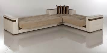 modern sectional sofa and moon sectional sofa moon