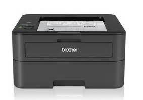 Toner Hl L2360dn toner hl l2360dn pour imprimante laser