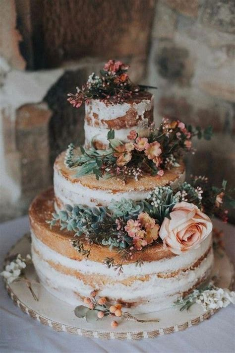 trending dusty rose  sage wedding color ideas page