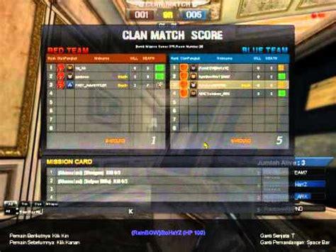 skill vs cheater pb garena indonesia youtube cheat point blank garena indonesia youtube
