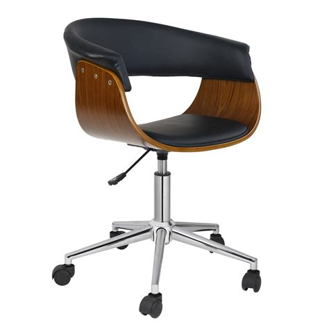 liam office chair wayfair