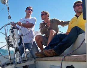 motorboot fahren in deutschland motorboot fahren touren und f 252 hrerschein mydays