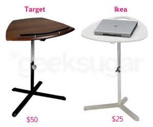 Target Laptop Lap Desk Laptop Stand Portable Laptop Stand Laptop Table Stand