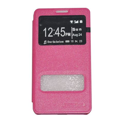 Casing Sony Xperia Z2 jual tunedesign folioshell for sony xperia z2 casing