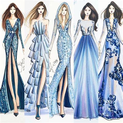Rosida Dress by As Melhores Marmitex Para Voc 234 Ilustra 231 245 Es